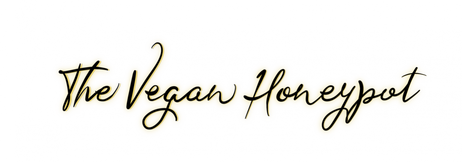 The Vegan Honey Pot